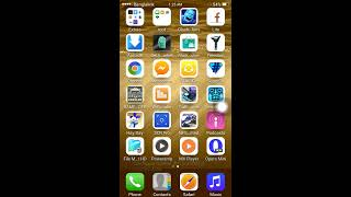 iphone 6 master copy root