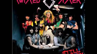 Baixar Twisted Sister - Still Hungry