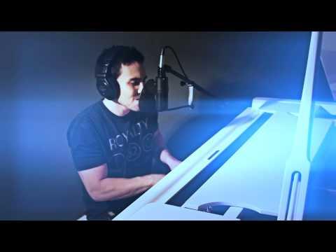 Feel So CLose (Piano Vocal)