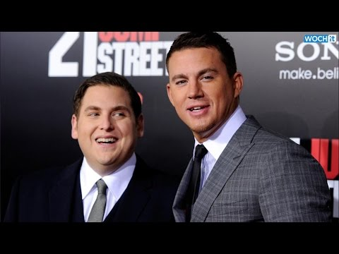 23 Jump Street Is Officially Happening: Will Channing Tatum And Jonah Hill Star In The Third Movie?