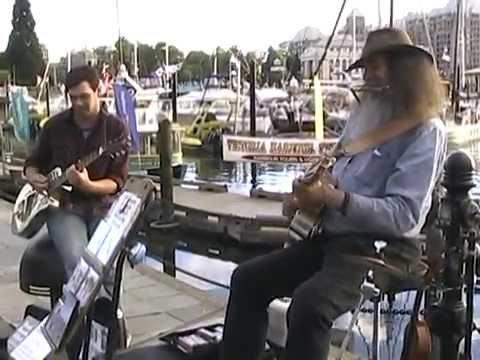 Brendan McGuigan & Dave Harris   June 29, 2014   Chug a Lug