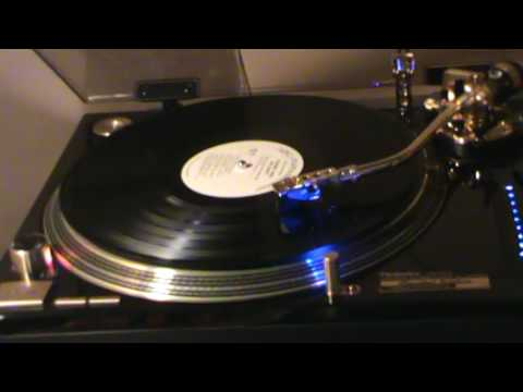 MIRAGE  / The Spats    * ( Nice instrumental -1965