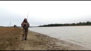 Атырау Рыбалка на жереха