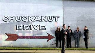 chuckanut drive - eight days.wmv