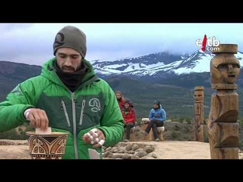 El conquistador del Fin del Mundo - 7ª Edición 2011