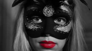 "Video Invitation ""Student Societies Christmas Masquerade at Proud Cabaret London"" 28th November 2014"