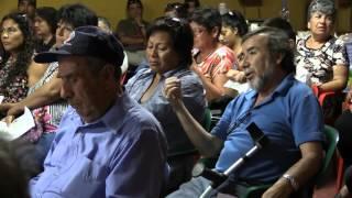 Video Mejoramiento camino D-825 Ruta Salamanca - Quelen Bajo download MP3, 3GP, MP4, WEBM, AVI, FLV Oktober 2018