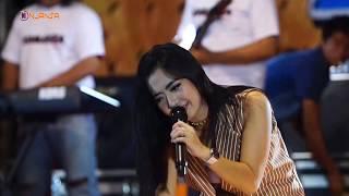 Download Mp3 Rena Kdi  Terhanyut Dalam Kemesraan  Vaganza Music Sluke Rembang