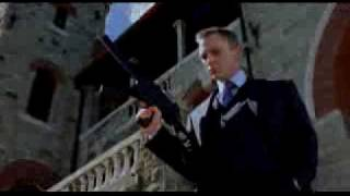 james bond casino royale full movie online gratis automatenspiele