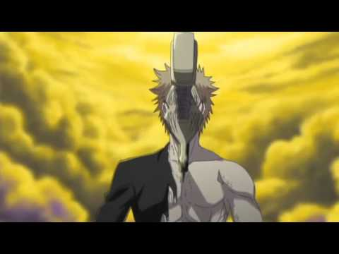 [bleach-amv]-ichigo-firs-fight---hunger