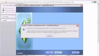 Descargar e Instalar Los Sims 3 Patios y Jardines (Outdoor Living Stuff)