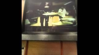 Scopitone at Third Man Records