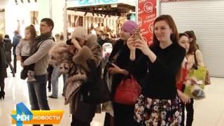 В Саратове открылся новый магазин умной техники