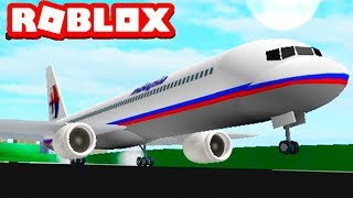 AIRPORT TYCOON - FRANCE MOVIE ROBLOX