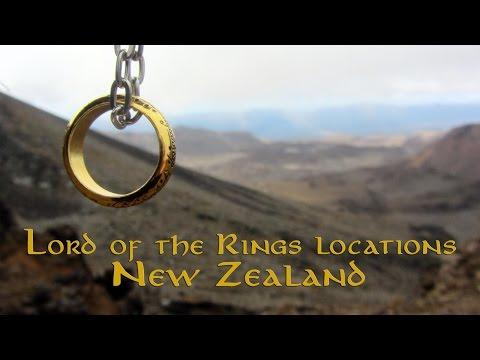 nueva-zelanda-señor-de-los-anillos-(19/19)