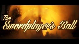 Video Shaw Brothers | The Swordplayer's Ball | Wuxia download MP3, 3GP, MP4, WEBM, AVI, FLV November 2017