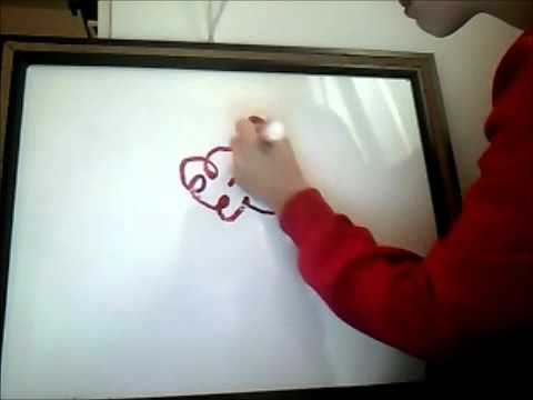 how-to-get-permanant-marker-off-white-boards,-mirrors,-windows,-etc.