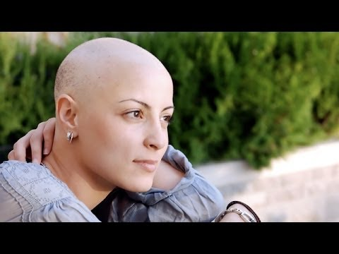 Tips For Managing Chemotherapy Hair Loss