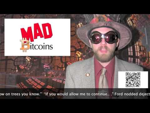 Coinbase Instant for Verified Users -- Bitcoin Deutschland Bank Partnership -- Forbes Video Game FUD