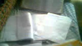 Saroj Rai: Kuch na kaho (SENTIMENTAL SONG) MP3