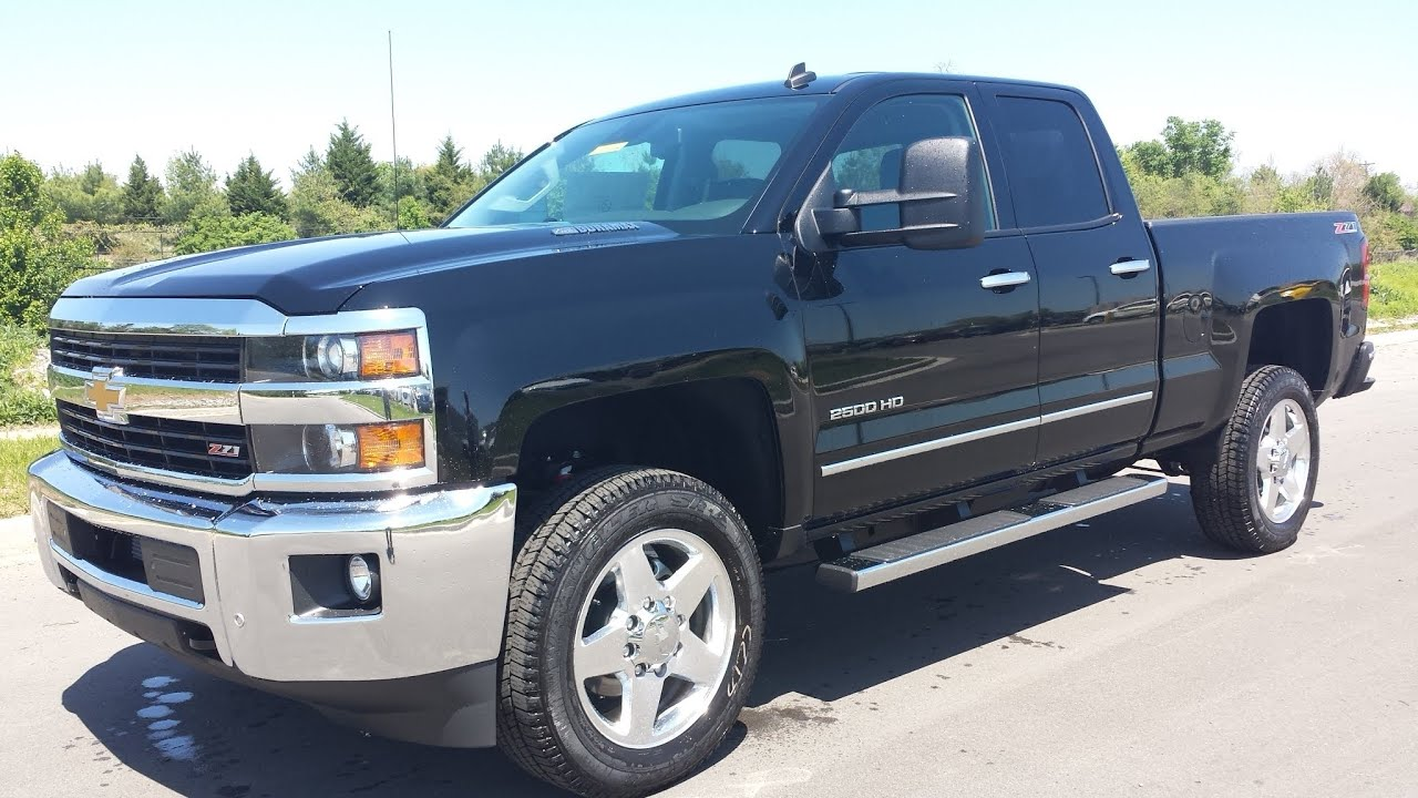 2015 duramax double cab 4x4 for sale autos post. Black Bedroom Furniture Sets. Home Design Ideas
