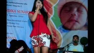 Video Delta Nada Klaten Ra Kuat mbok download MP3, 3GP, MP4, WEBM, AVI, FLV Agustus 2017