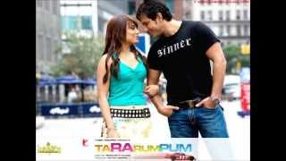 Bollywood Superhit Songs of 2007 - Trailer (HQ)