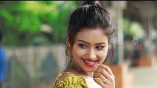 Ishq Hua - Sameer Raj | New Nagpuri Love Song 2020 | Cute Love Story 2020 | Latest nagpurri video