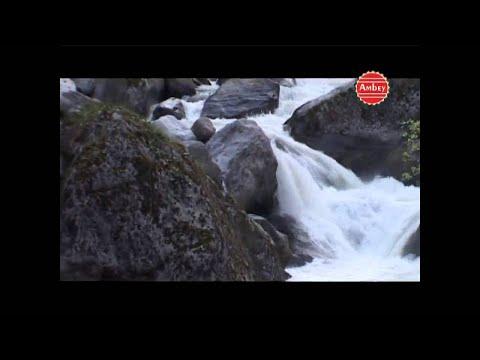 Apni Ganga Ma Ko Hum