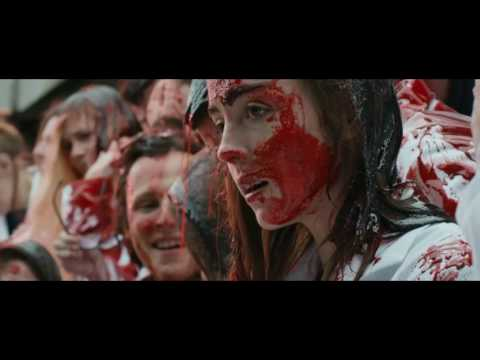 RAW (Grave - 2016) MOVIE TRAILER
