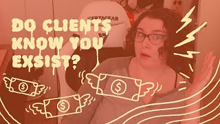 How to attract freelance clients you actually want to work with