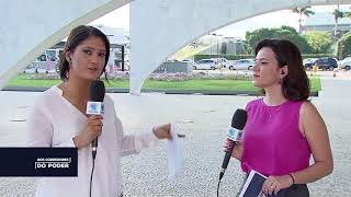 STJ rejeita pedido de transferência de Cunha para presídio em Brasília thumbnail
