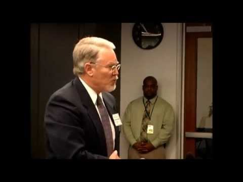 141211 CSB Gary Zerman, California attorney, Judicial Reform Activist testimony.