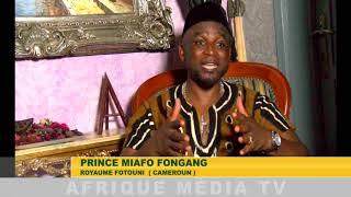 Cameroun: De nombreuses voix s'élèvent pour demander la libération de Maurice Kamto.