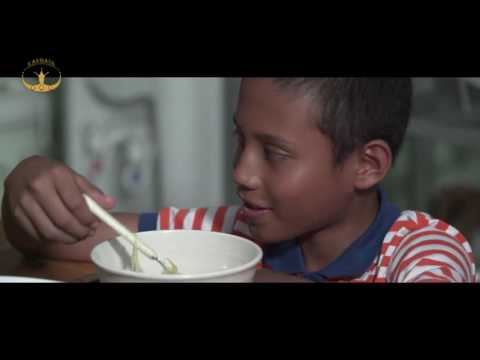 Maudabak- An East Timor Financial Literacy Movie