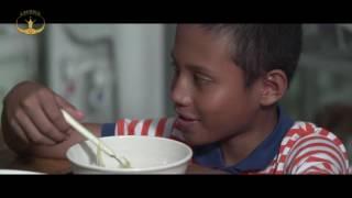 Download lagu Maudabak- An East Timor Financial Literacy Movie