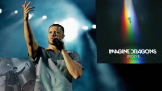 Imagine Dragons - Believer [Evolve Audio]
