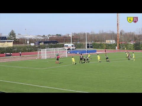 Highlights Primavera #VeneziaChievo 0-5