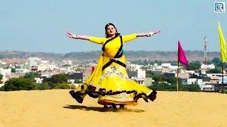 KURJA Rajasthani Song | इससे प्यारा गीत आपने नहीं सुना होगा | LEELA BARATH | Kurja Song Rajasthani