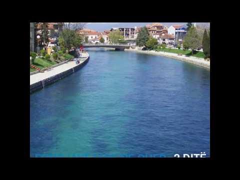 FUNDJAVE LUXI NE OHER, STRUGE 2 Dite - Go Travel Albania