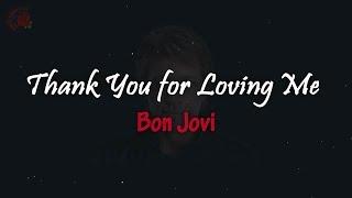 ... hallo guys, welcome to my channelvideo ini hanya untuk hiburansemoga kalian terhibur••judul lagu : thank...