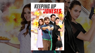 Keeping Up With The Joneses(, 2016-12-29T20:24:44.000Z)