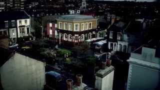 Eastenders Trailer April 2014- Lucy's death