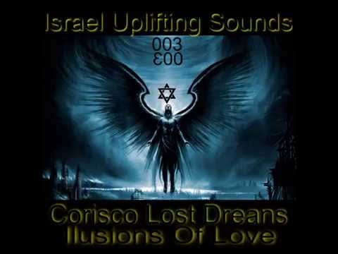 Israel Uplifting Sounds 003