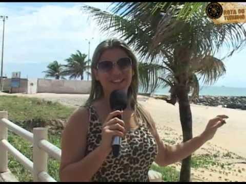 NATAL-RN Rota do Turismo