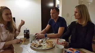Переезд из Екатеринбурга в Сочи и покупка квартиры