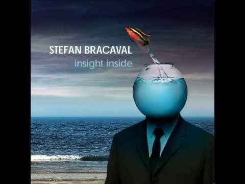 Stefan Bracaval - Tengo un tango
