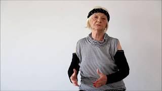 İlham Verici Yoga Röportajı - Cetin Cetintas