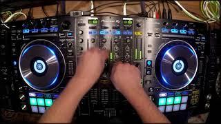 DJ FITME EDM MIX #21 Best Of 2015 Part 3