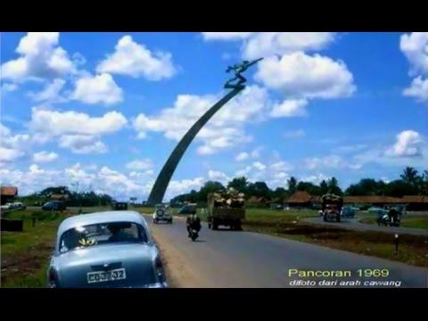 Jakarta Thn 1970-an, Nostalgia